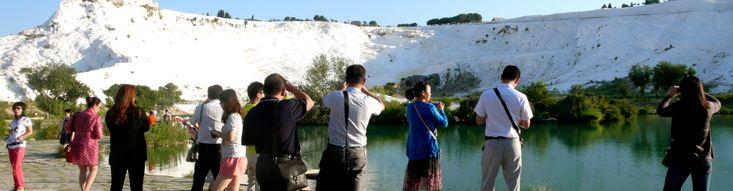 EDEN PACKAGES - Aos turistas ou grupos de turistas que desejam adquirir pacotes de viagens promocionais, excursões, ou qualquer produto direcionado a grupos ou realizar FIT.