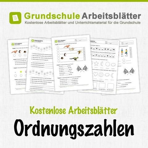 1000 ideen zu ordnungszahlen auf pinterest for Raumgestaltung deutsch