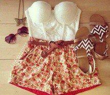 Summer fun! love it