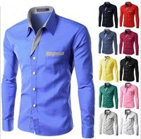 100% Brand New And High Quality Size type: US SIze Material: Cotton Blend Color:White; Black; Red,