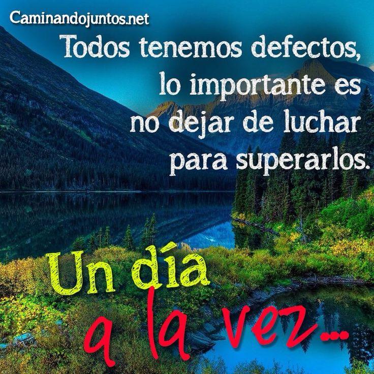 #caminandojuntos #matrimonio #balancepersonal #díaadía #esposos #mejorar Artículo en: www.caminandojuntos.net