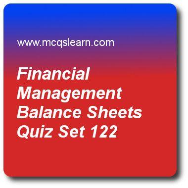 The 25+ best Balance sheet ideas on Pinterest Balance sheet - balance sheet format