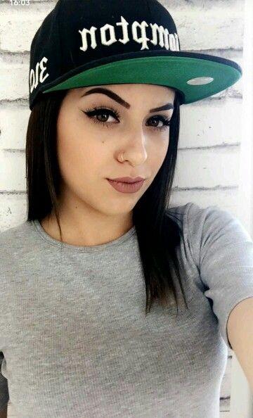 Amanda Pontes ❤