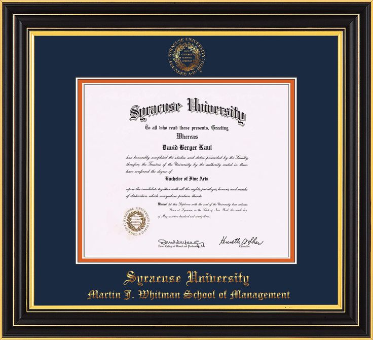 40 besten certificate frames Bilder auf Pinterest | Zertifikat ...