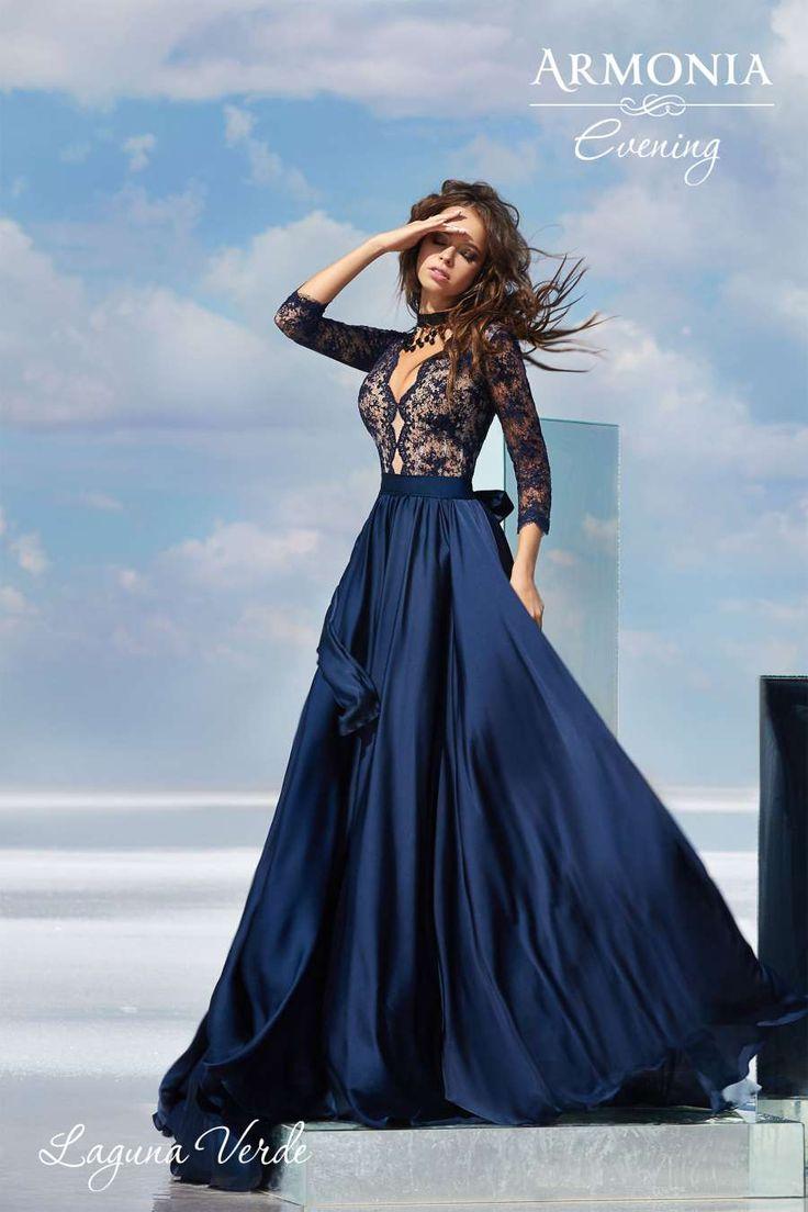 41 Best Gorgeous Evening Dresses Images On Pinterest Evening