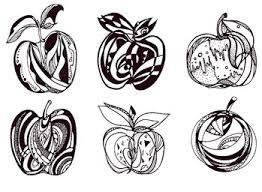 Картинки по запросу фрукты графика