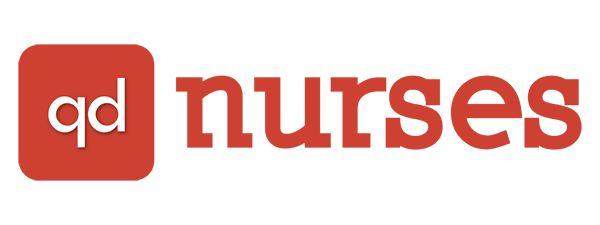 QD Nurses | QD Nurses – Every Day Nurses – is an online community for nursing students, nurses and other healthcare professionals.