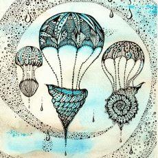 Balony-Flying_Shells_bez_ramki-mini.jpg