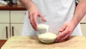 Большой сэндвич сфрикадельками. Пошаговый рецепт с фото на Gastronom.ru