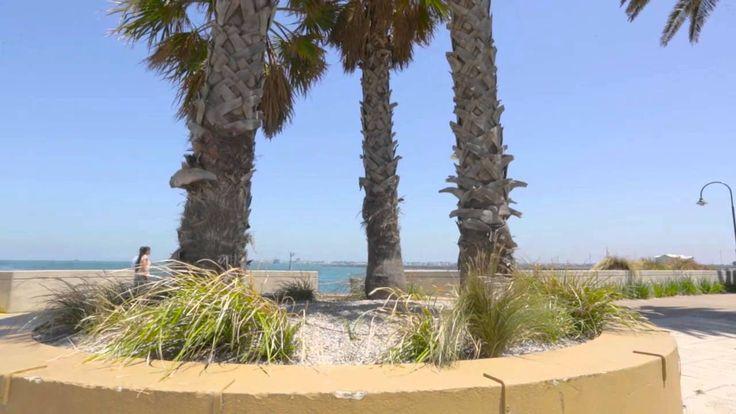259 The Boulevard, Port Melbourne Property Video