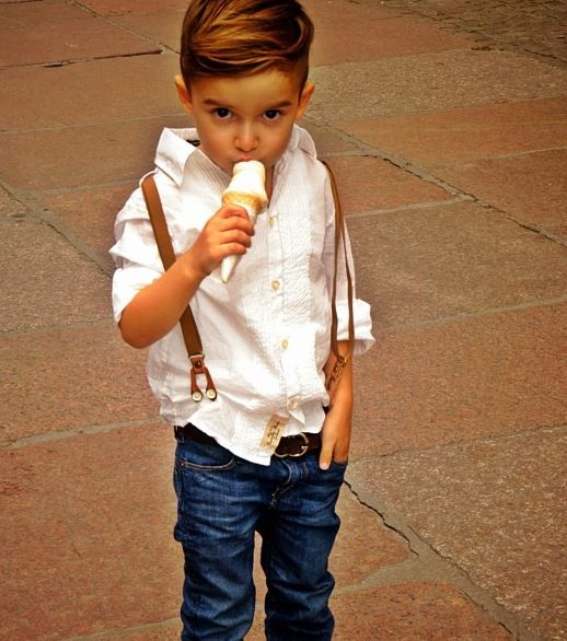 Shop eBay for great deals on Boys' Suspenders. You'll find new or used products in Boys' Suspenders on eBay. Free shipping on selected items.