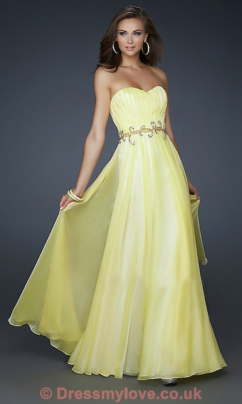 Prom Dresses In Colorado Springs Co - Boutique Prom Dresses