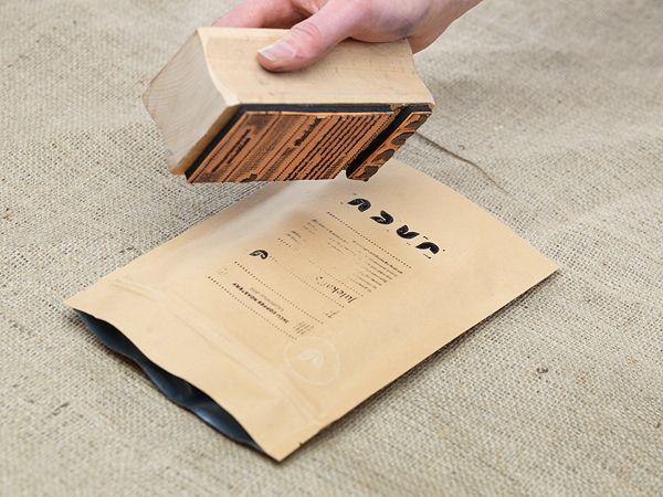 - Diseño de embalaje y desarrollo de papelería para la empresa de café JACU COFFEE ROASTERY, una acertada gráfica cuya impresi...