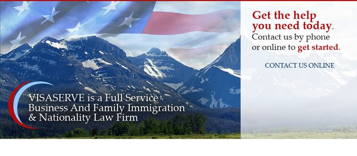 RECENT DEVELOPMENTS IN U.S. IMMIGRATION LAW: WHAT'S IN A NAME?   NPZ Immigration Law Blog