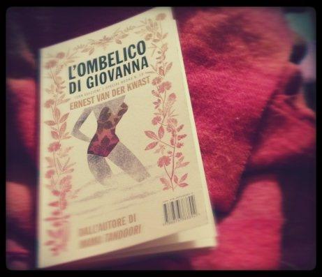 #amore #L'ombelicodigiovanna #ISBNedizioni #Ernestvanderkwast