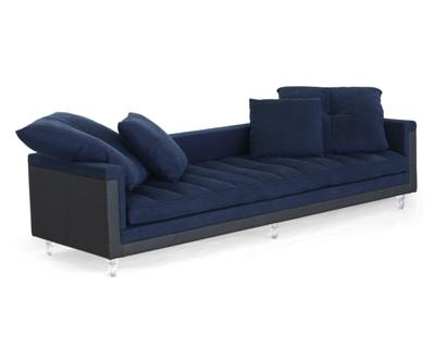 1000 images about sofa on pinterest for Sofa bed 160 x 200