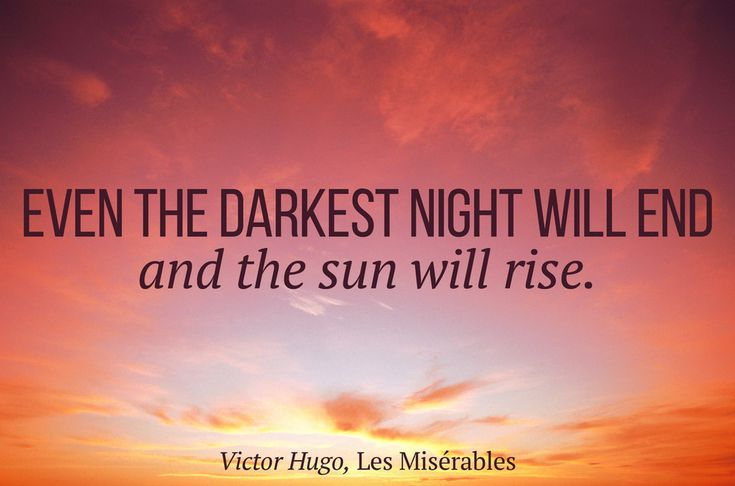 les mis unabbridged quotes Click to read more about les misérables by victor hugo librarything is a cataloging and social networking site for booklovers.