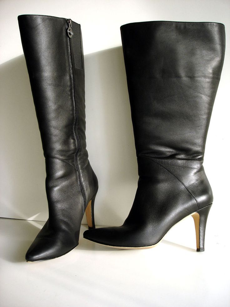 8 best wide calf boots images on wide calf