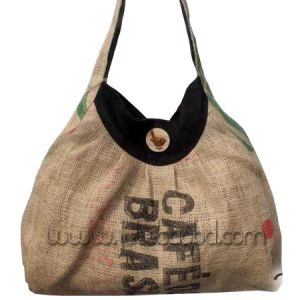 jute industry in Bangladesh,bag manufacturer in bangladesh,jute purses and bags,jute mills in bangladesh,jute bag manufacturers in bangladesh,products of jute,jute goods,jute product in bangladesh,jute bangladesh,wholesale jute bags