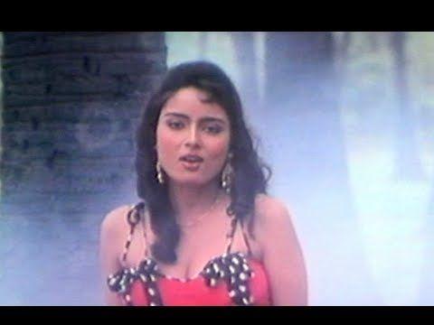 Mohabbat ki arzoo hindi movie songs - Nike air trainer 1 infrared