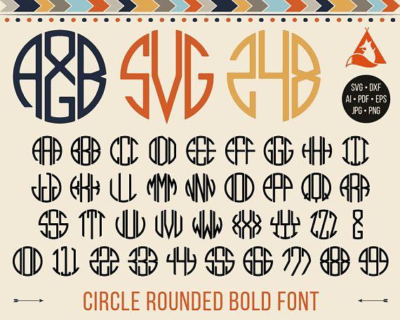 Best fonts images on pinterest letter