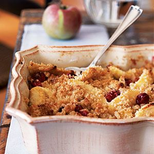 Cobbler recipe!
