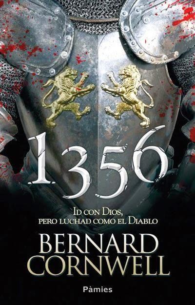 Thomas de Hookton, arquero inglés veterano de Crécy y otras batallas, es el líder de una compañía de mercenarios que saquean las tierras del sur de Francia. Eduardo, príncipe de Gales, que pasará a la Historia como el Príncipe Negro, está reuniendo un ejército para luchar contra los franceses una vez más.  Para saber si está disponible en la biblioteca: http://absys.asturias.es/cgi-abnet_Bast/abnetop?TITN=917303#1