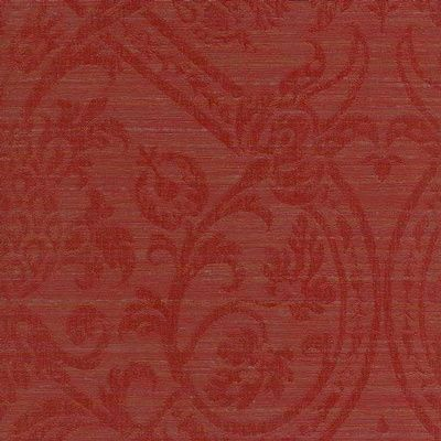 CM66-8545 | Reds | Levey Wallcovering and Interior Finishes: click to enlarge