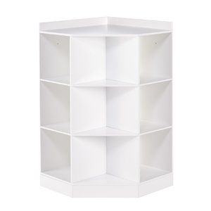 Shop AllModern for modern and contemporary Toy Boxes + Organizers to match your style and budget. Enjoy Free Shipping on most stuff, even big stuff.
