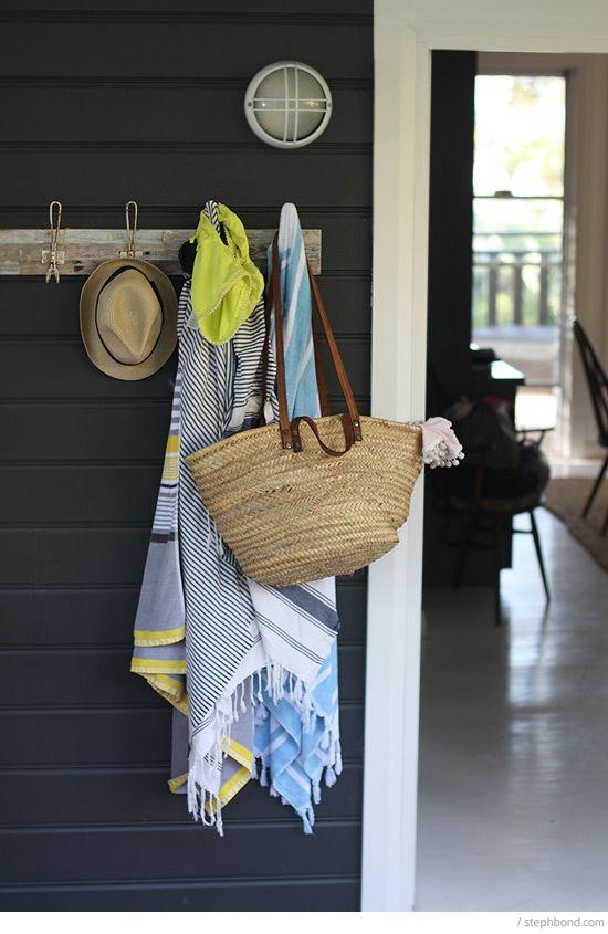 Bondville: Sun Smart beach getaway + WIN Australian beach shade and bags!