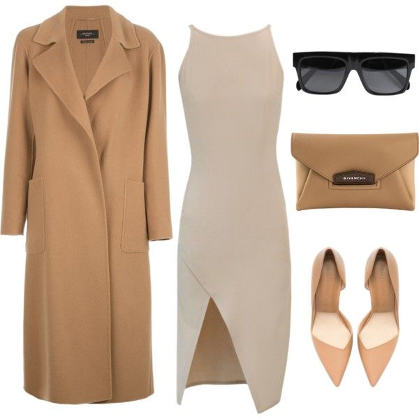 """""""#186"""" by damnabby on Polyvore"""