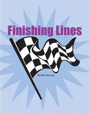 Finishing Lines