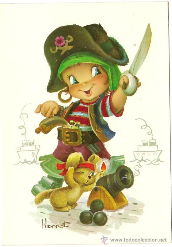 1000 images about imagenes para escuela on pinterest - Imagenes de piratas infantiles ...
