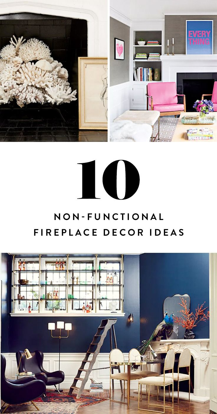 1254 Best Home Decor Images On Pinterest