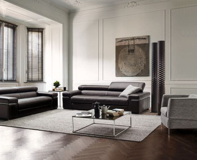 Shop Modern Furniture From Our Online Showroom Revolve Furnishings In  Edmonton, Calgary. Our Prices Are Affordable As Compared To Other Online  Stores In ...