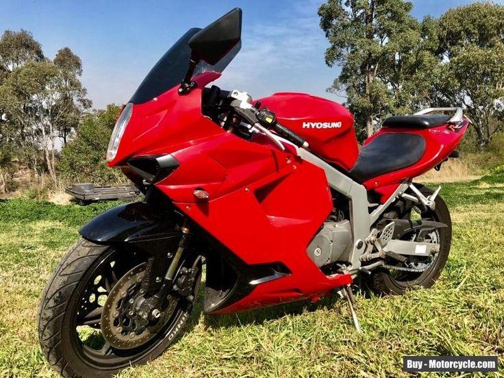 X2 Hyosung 250 project repair learner motorbike honda ninja yamaha kawasaki 650 #hyosung #hyosung #forsale #australia