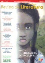 Primeras Noticias de Literatura Infantil y Juvenil - Imaginaria No. 133 - 21 de julio de 2004