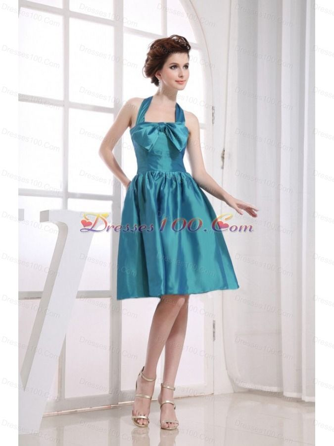 hot Bridesmaid Dress in Port Angeles  2013 popular bridesmaid dress,bridesmaid dress on sale,bridesmaid dress online shop,where to find bridesmaid dresses,where to get bridesmaid dresses,where to buy bridesmaid dresses,inexpensive bridesmaid dresses,online bridesmaid dress store