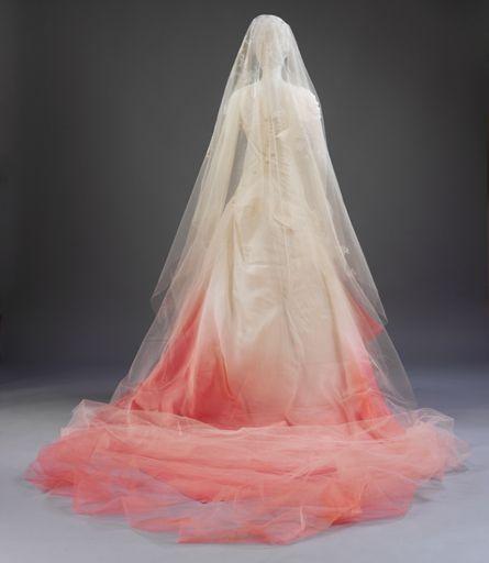 Best 25 Gwen stefani wedding ideas on Pinterest Gwen stefani