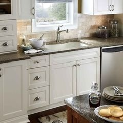 Great Elkay E Granite     Kitchen Sinks     By Elkay Sinks And Faucets
