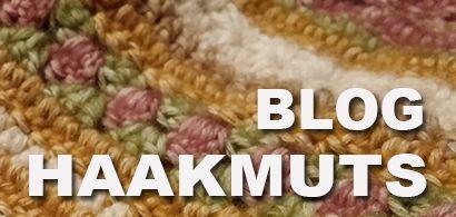 Blog over het starten van een nieuwe wol webwinkel in Almere