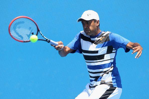 Marcelo Arevalo vs Rajeev Ram Australian Open 2017 Live Tennis Scores