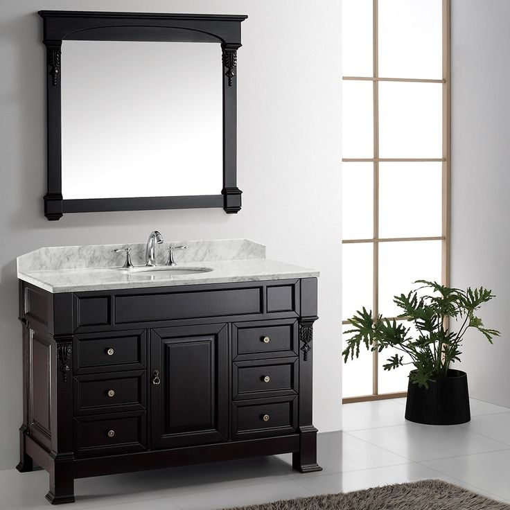 bathroom lavatory sink 90 best bathroom images on polished 10820