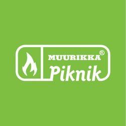 Muurikka / Picnic