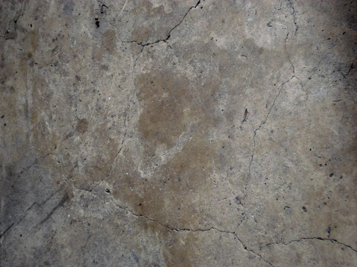 Floor Texture Concrete Floors Concrete Stained Concrete