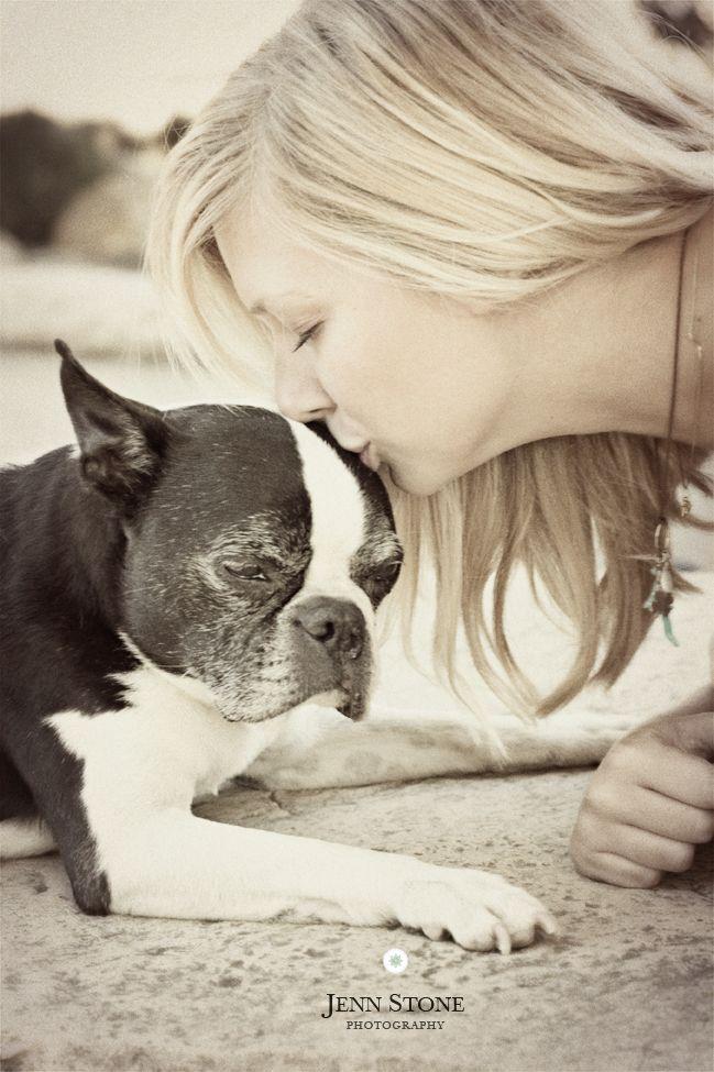 Adorable Petowner Shot Furry Friends Animal Photography Pets