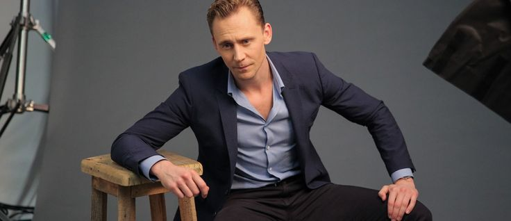 Can Hampstead Heath resident Tom Hiddleston do no wrong? His name is currently linked with Taylor Swift, Oscar nominations and James Bond...