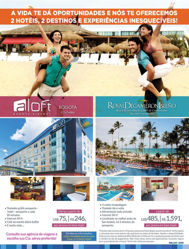 22 best Anúncios de Turismo images on Pinterest   Turismo, Website ...