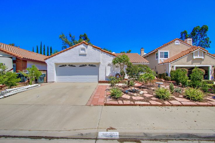 2980 Steeple Chase Chino Hills  - DYSphoto