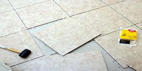 Mengganti lantai rumah sendiri http://www.peluangproperti.com/lifestyle/renovasi-dan-furnish/2014-12/3329/tips-mengganti-lantai-keramik-sendiri